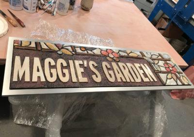 Maggie'sGarden1