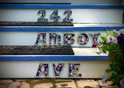 242 Amboy Avenue