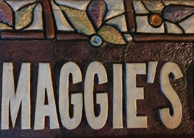 Maggie'sGarden3