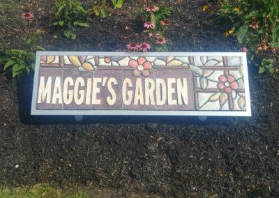 Maggie'sGarden4